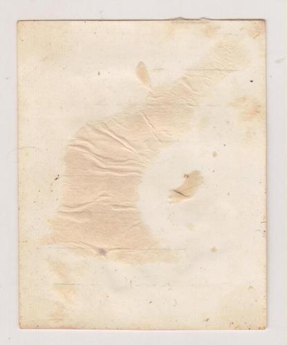 930 - impresso antigo coleção madremassas r$ 15,00
