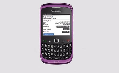 9300 curve celular blackberry