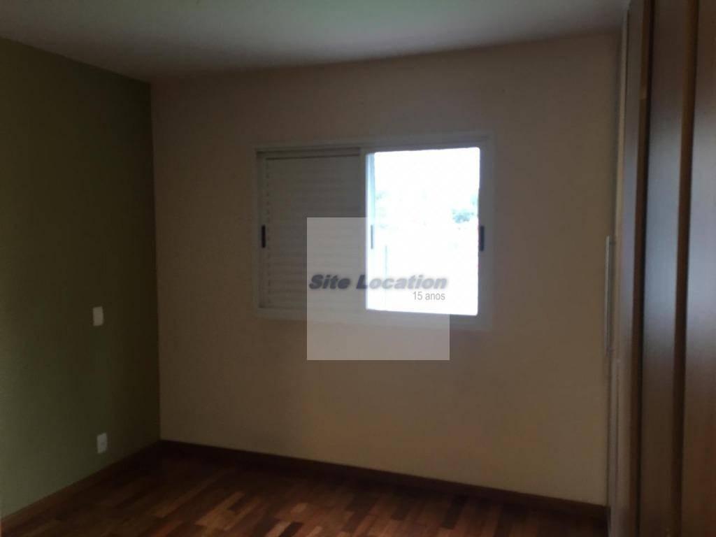 93023 ótimo apartamento para venda no brooklin - ap2105
