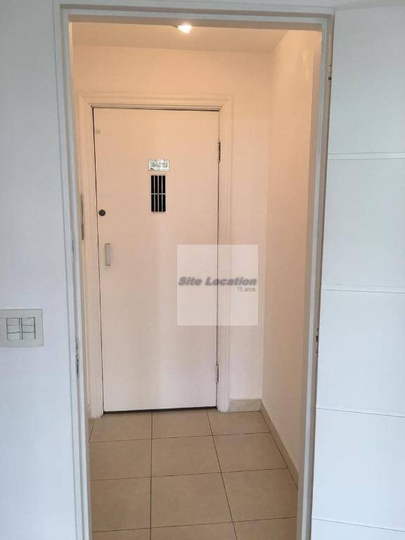 93027 ótimo apartamento para venda no brooklin - ap2089