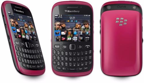 9320 curve celular blackberry