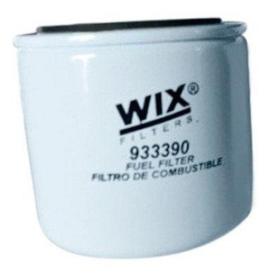 933390 filtro wix combustible wp7624 toyota dyna motor 4.6l