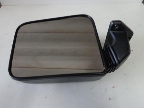 934 - espelho retrovisor fiorino 91 / 96 lado direito