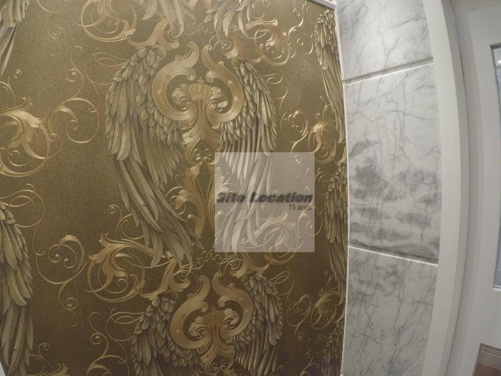 93441 ótimo conjunto comercial para venda  no itaim bibi - cj0269