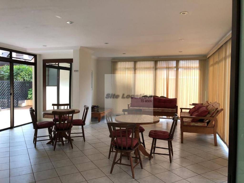 93575 ótimo apartamento para venda no brooklin - ap2342