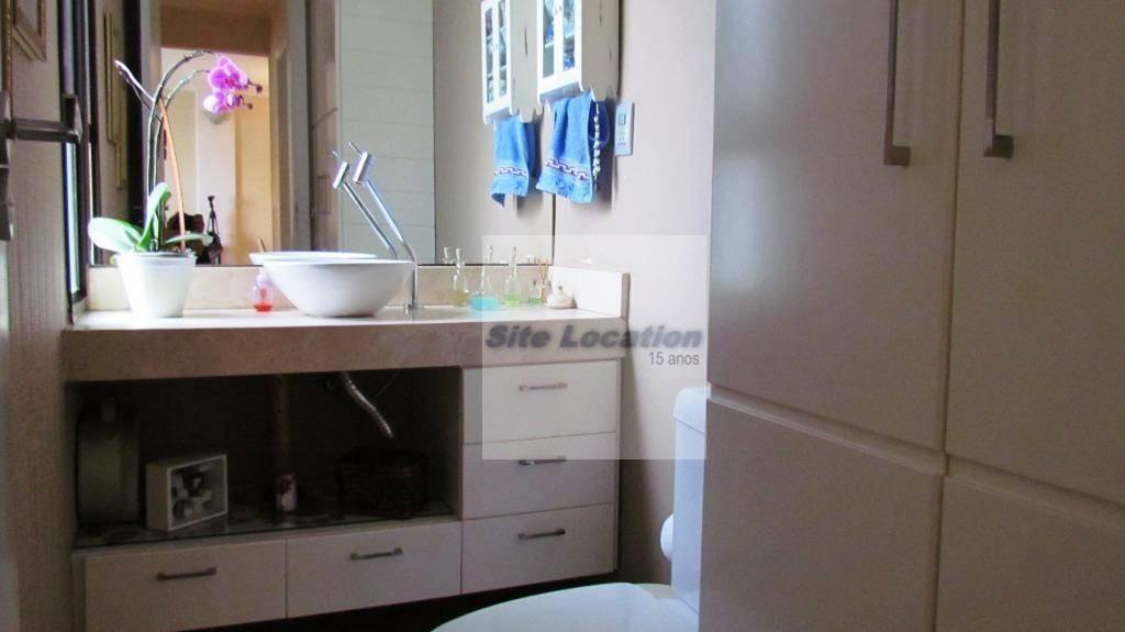 93735 ótimo apartamento para venda na vila mariana - ap2403