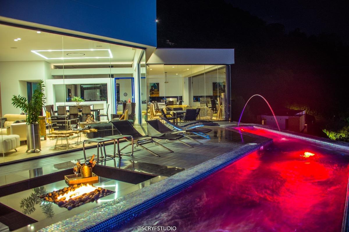 938406p venta casa las palmas