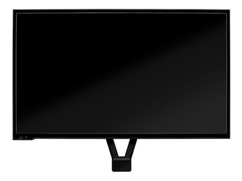 939-001498 tv mount for meetup logitech