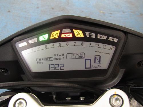 939 hypermotard 939 ducati hypermotard