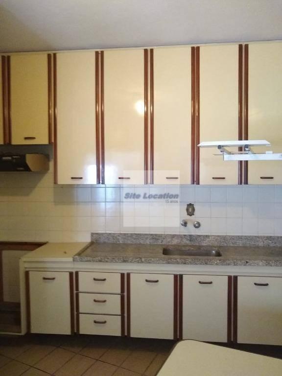 93951 ótima casa residencial para venda no brooklin - ca0344