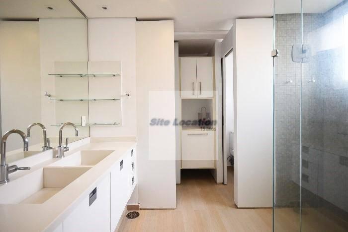 93990 * excelente casa no condomínio 3 suítes e 4 vagas - ca0331