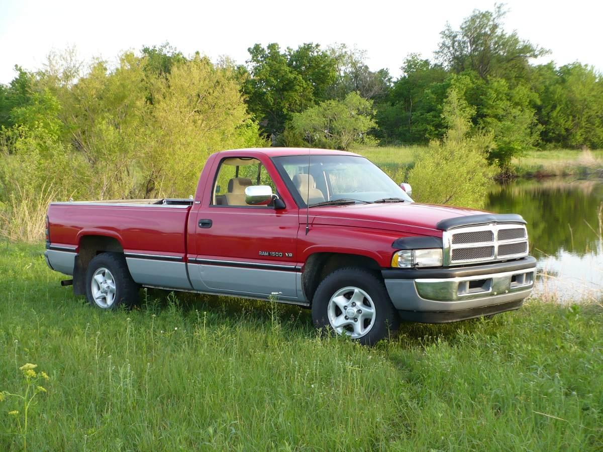 Dodge Ram Switch De Encendido Con Llaves D Nq Np Mlm F on 96 Dodge Ram 1500