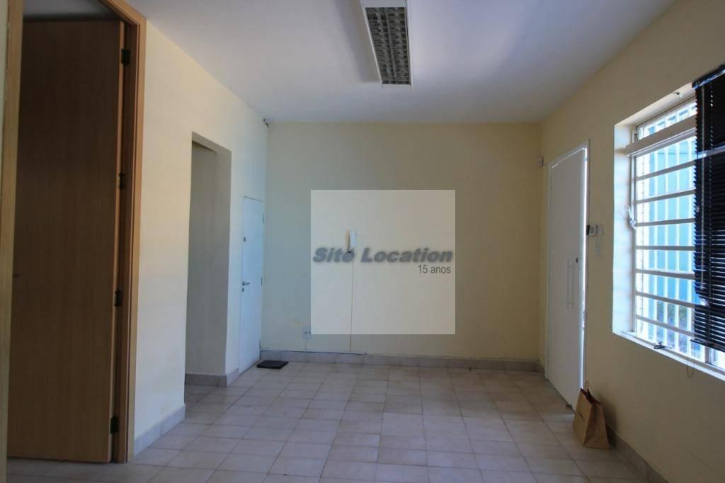 94231 ótima casa comercial para venda - ca0286