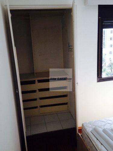 94442 vila nova conceição . apartamento com 42m²!! - ap2764