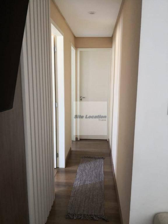 94456 ótimo apartamento para venda - ap2770