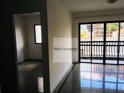 94466 lindo apartamento! - ap2826