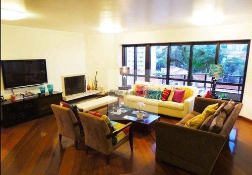 94502-94503 3ótimo apartamento para venda ou locação nachácara santo antonio - ap2792