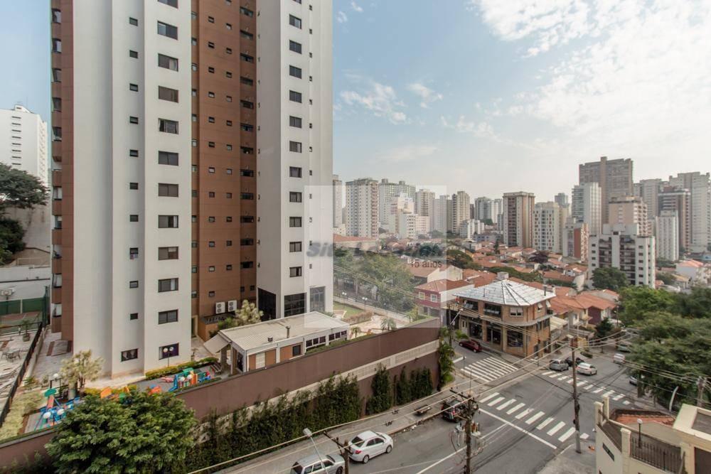 94725 ótimo apartamento para venda na pompéia - ap2879