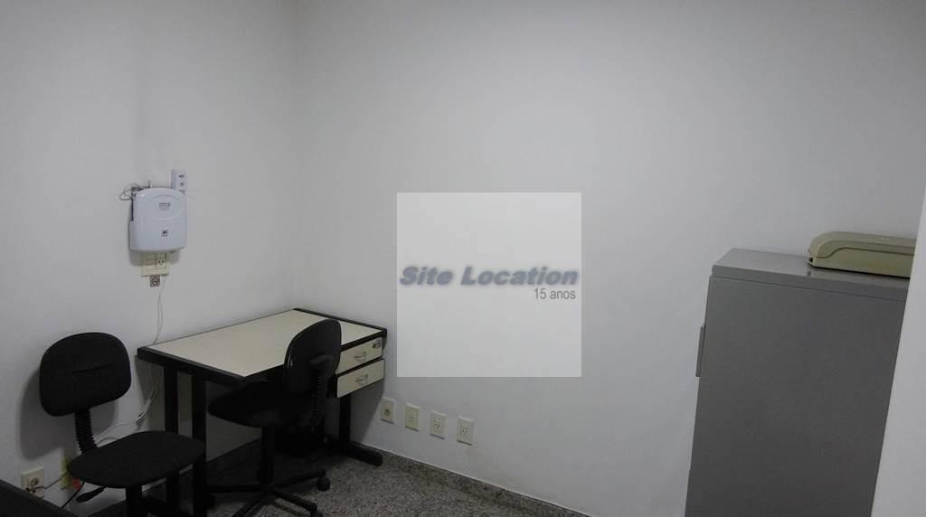 94754-94755 casa comercial para venda ou locação!!! - ca0307