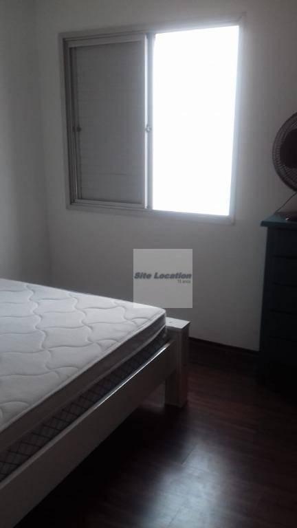94847-94848 lindo triplex totalmente mobiliado venda e locação - ap2972