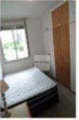 94908 ótimo apartamento mobiliado para locação no jardins - ap2927