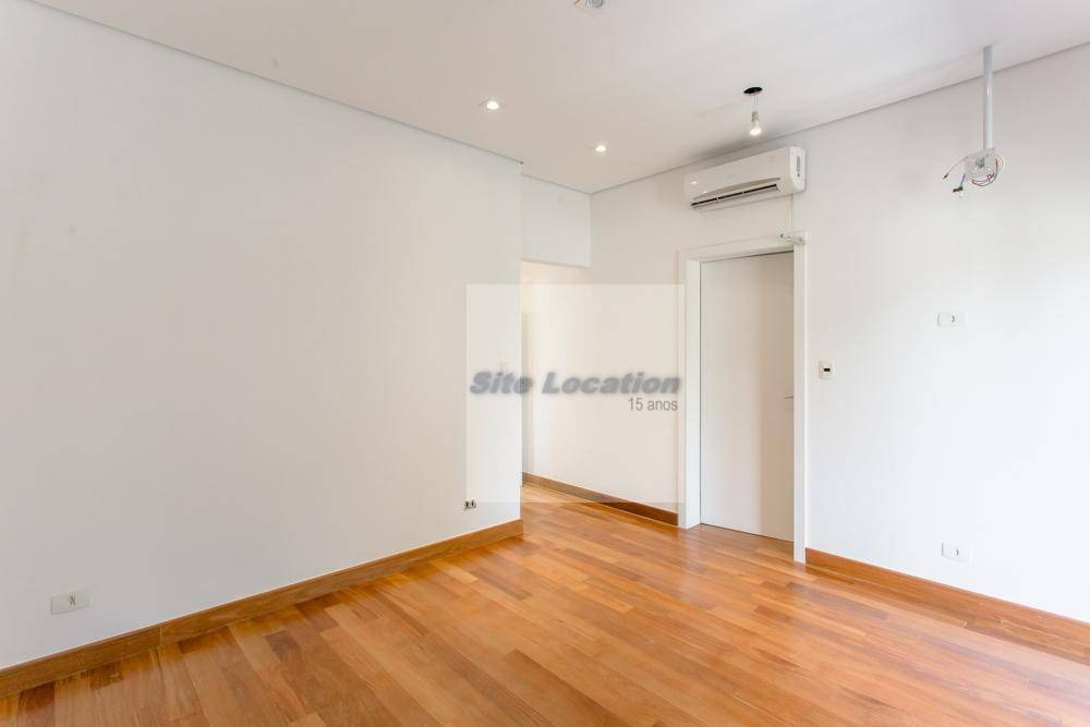 94912 ótima casa residencial para venda - ca0323