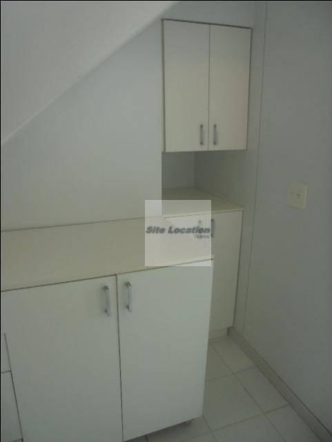 94953 * apto duplex proximo do shop morumbi 2 vagas - ap2946