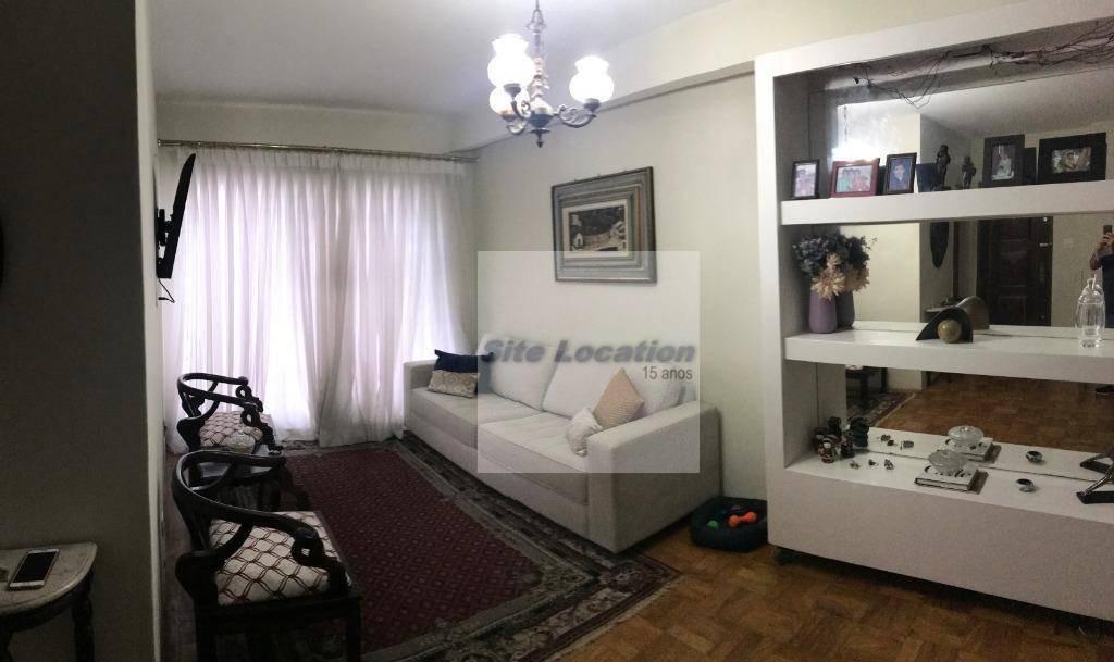 94972* excelente casa comercial no campo belo! - ca0343