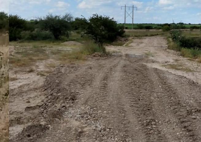 9.5 hectareas tequisquiapan dolores hidalgo