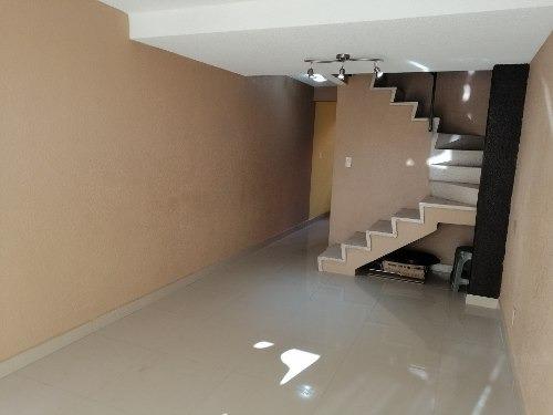 $950.000 casa 2 niveles 2 rec cofradia 1 cuautitlan izcalli