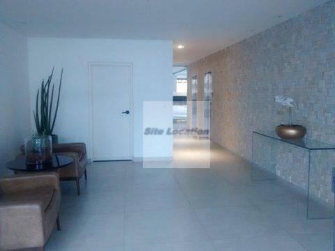 95079  excelente localização perto do corredor e metro - ap3071