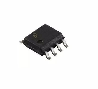 95080 ci memoria eprom soic8 150 mil smd