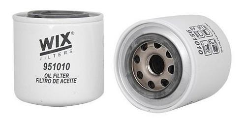 951010 filtro wix aceite jac hfc1061 3.9l