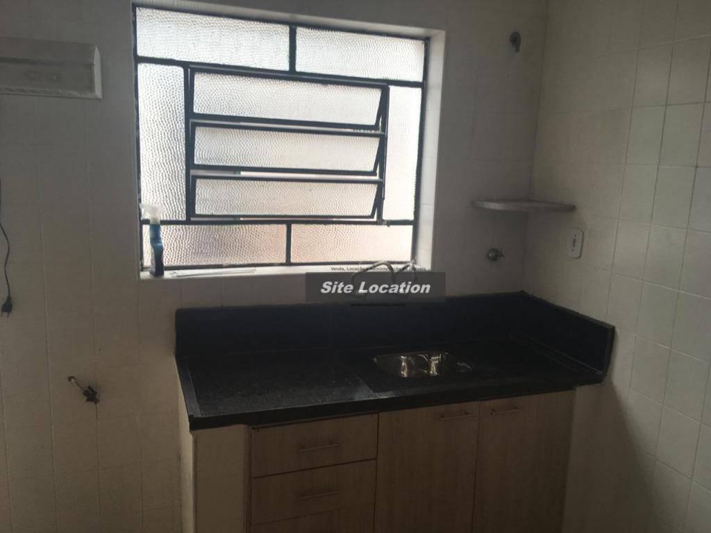 95186* casa residencial 150m² com 2 dormitórios - ca0393