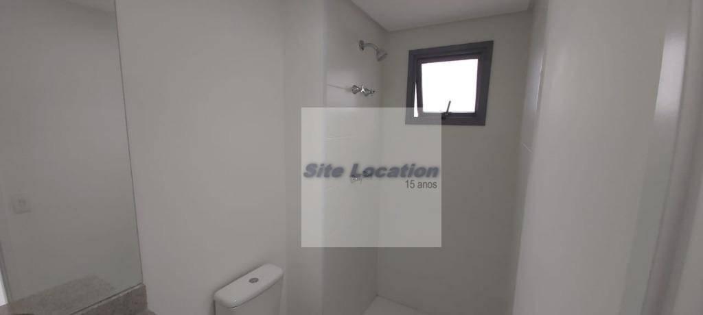 95215* lindo apoartamento, ótima oportunidade. - ap3056