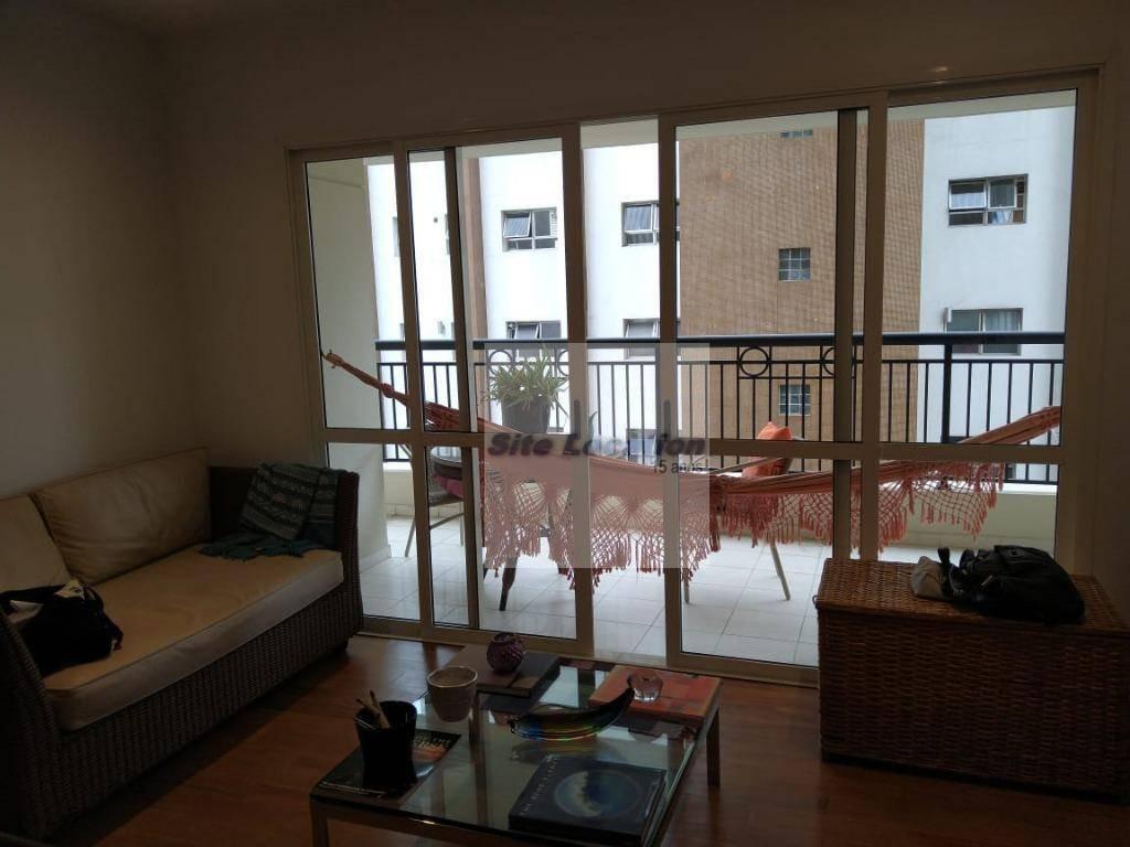 95224 moema 3 dormitórios - ap3059