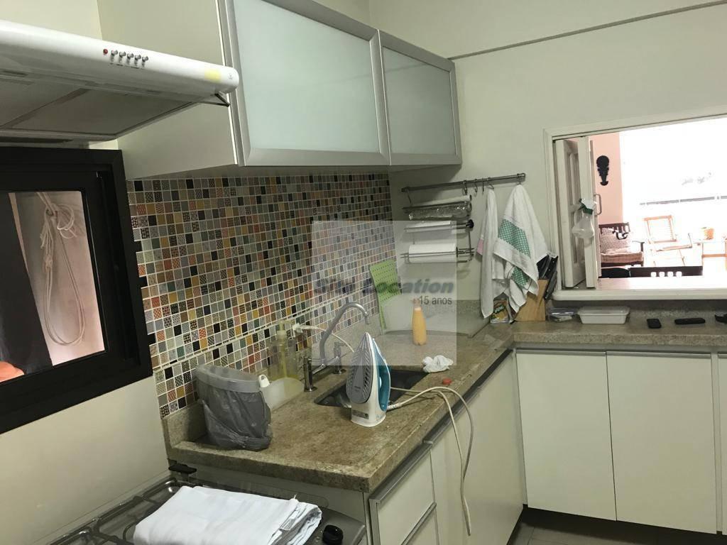 95458 ótimo apartamento para locação na vila olímpia - ap3146