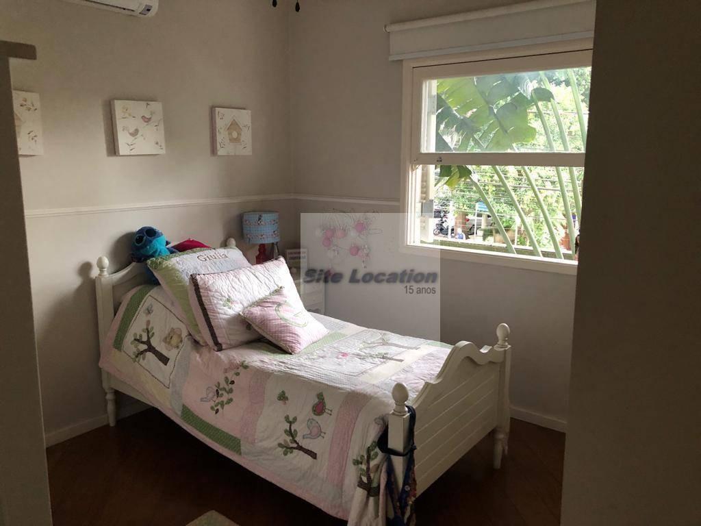 95687-95688 casa em condomínio com 5 dormitórios! - ca0367
