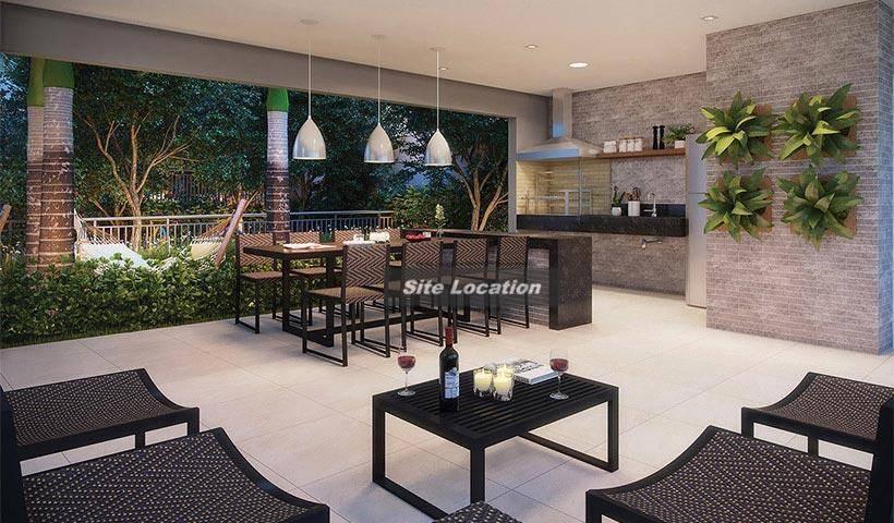 95887* casa comercial reformado/ aluguel negociavel - ca0383