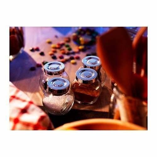 96 frasco dulcero de vidrio 200 ml envió gratis