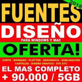 Software Tajima - Software en Chubut en Mercado Libre Argentina