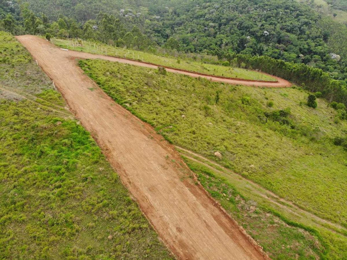 97-terreno com acesso à rodovia fernão dias