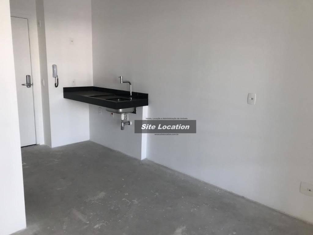 97422* locação 1 dormitório - ap3872