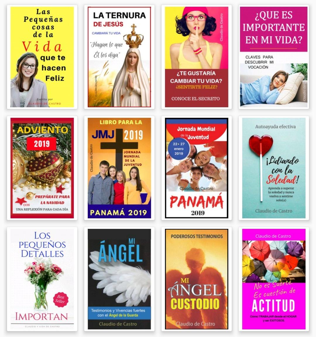 Los 50 mejores Audiolibros Espirituales