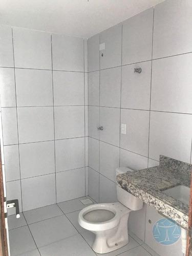 98 m² / candelaria / 3 quartos / 3 vagas - v-10723