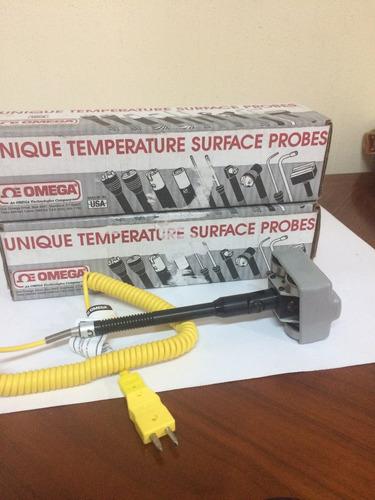 98202k probador de temperatura 4 ruedas omega