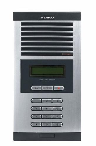 986594005 reparacion y instalacion de intercomunicadores