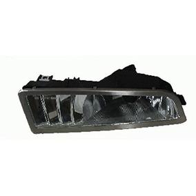 99-03 Acura TL 3.2L Passenger Right Side Fog Light Bumper Lamp