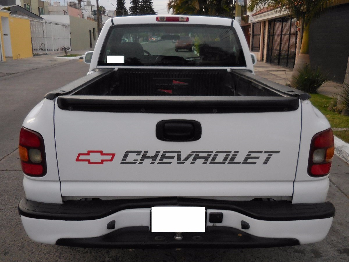 S besides  further F moreover Bt besides . on 99 chevrolet silverado