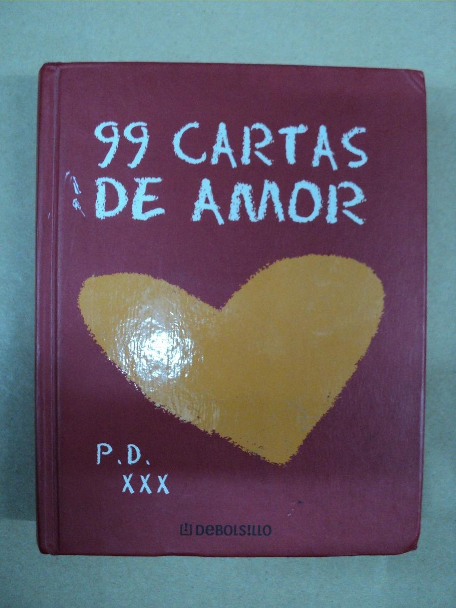 99 Cartas De Amor